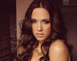 3. Why Ya Wanna- Jana Kramer