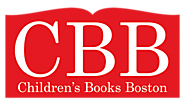 The Horn Book — Publications about books for children and young adults