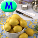 How to Make Lemonade - LAZ Reader [Level M-second grade]