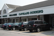 Cleveland Running Co (@CleveRunningCo)