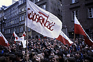 From communism to democracy: Poles reflect on life before and after 1989 | Deseret News