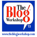 The Blog Workshop (@TheBlogWorkshop)