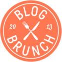 Blog Brunch (@blogbrunch)