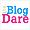 The Blog Dare (@TheBlogDare)