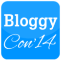 Bloggy Conference (@BloggyCon)