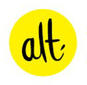 Alt Design Summit (@altsummit)