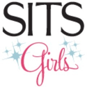 The SITS Girls (@SITSGirls)