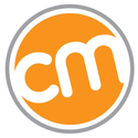 Content Marketing (@CMIContent)