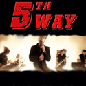 Fifth Way (@FifthWay)