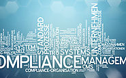IMPORTANCE OF REGULATORY COMPLIANCE