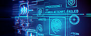 Importance of Conducting Cyber Security Risk Assessments!