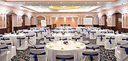 Suba Event Management | event management in trichy