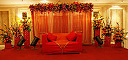 event management in trichy