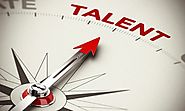 How to be a great talent scout for your team