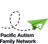 HOME - Pacific Autism Family Centre