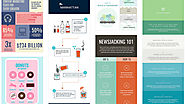 13 incredible tools for creating infographics | Creative Bloq