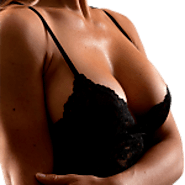 How I Improved My Denver breast augmentation In One Easy Lesson
