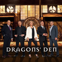 InspectaCar Pitch on Dragons Den | CBC