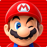 Download Super Mario Run 3.0.8 APK » Playapk.in - Google Play Apk - Playstore apk market