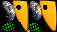 Download Titans of Space® Cardboard VR 1.1c APK – PLayapk – Download Google,Facebook Apps from mirror