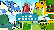 Download Jurassic World – Dinosaurs 8.22.00.00 APK – PLayapk – Download Google,Facebook Apps from mirror
