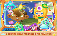 Download Candy's Toy Shop 1.0 APK – PLayapk – Download Google,Facebook Apps from mirror