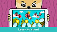 Free Download Educational games for kids ages 2 to 5 2.4 APK – PLayapk – Download Google,Facebook Apps from mirror
