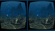 Free Download Sea World VR2 3.0.2 APK – PLayapk – Download Google,Facebook Apps from mirror