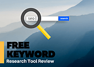 ब्लॉगर के लिए Blogbing Free Keywords Research Tool (Hindi Review) - TechYukti