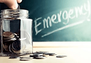 How your Emergency Fund Protects you in Difficult Situations