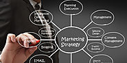 Best Marketing Strategies to Reinvent Any Business - Paradigm Graphics