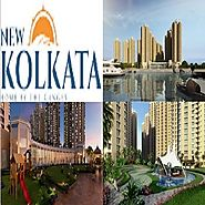 Flats for Sale in Serampore, Kolkata