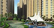 Visit New Kolkata to Book Flats in Kolkata within 25 Lakhs