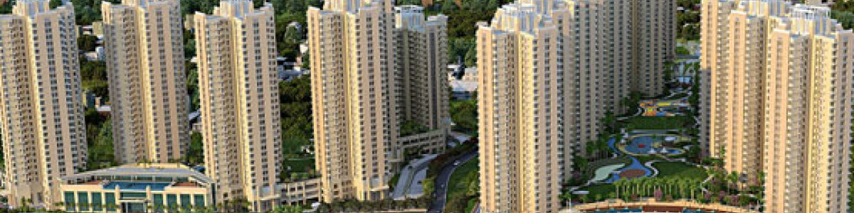 Headline for NEW KOLKATA- Flats for Sale in Serampore