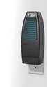 Airlite Portable Air Purifier