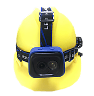 Find the Best Wireless Helmet Camera