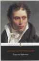 Essays and Aphorisms (Penguin Classics): Arthur Schopenhauer, R. J. Hollingdale: 9780140442274: Amazon.com: Books