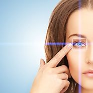Cost Effective Eye Surgery in India | MedMonks