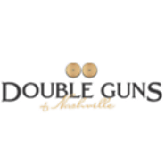 One of the Best Bolt Action Rifles Around! – Double Guns of Nashville – Medium