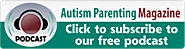 Our first podcast - An interview with Dr John Pagano - Autism Parenting Magazine