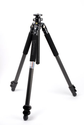 Giottos MTL8261B 3 Section Pro MT Carbon Tripod with Vertical Column
