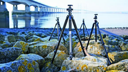 Best tripods and camera supports: 15 tested