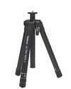 Velbon Ultra Rexi L Travel Tripod