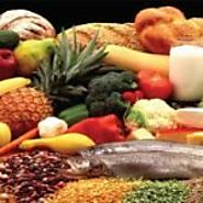 Get a Nutrition Oriented Treatment Centers