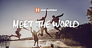 Hostels Worldwide