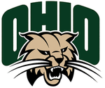 OhioVolleyball (@Ohio_Volleyball)