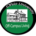 OU Off-Campus Living (@OU_OffCampus)
