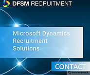 Why Hiring Recruitment Agencies Is a Shrewd Investment – DFSM Recuriment