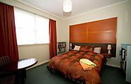 Little River Hotel Accommodation - Little River Hotel & Bars