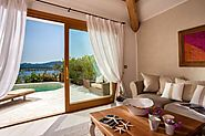 Luxury Honeymoon Accommodation - What to Look For: alinafoster